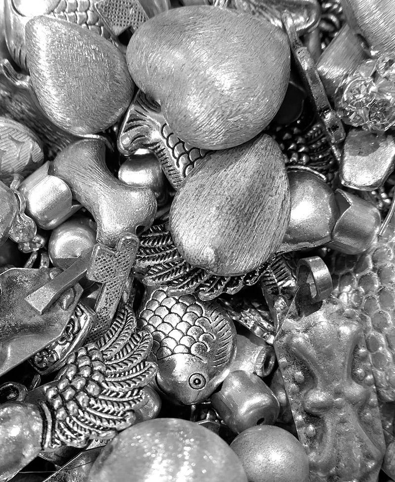compro argento roma