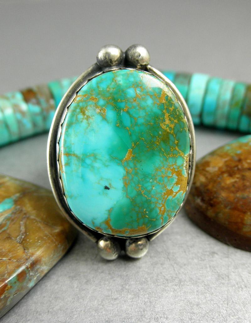 valutazione gioielli antichi