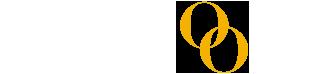 Gruppo Oro Logo