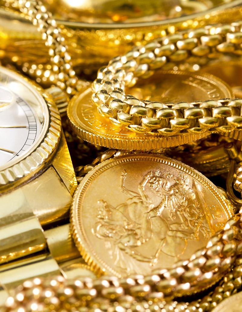 compro oro roma eur