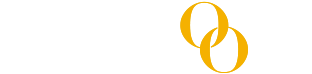 Gruppo Oro – dal 2010 Logo