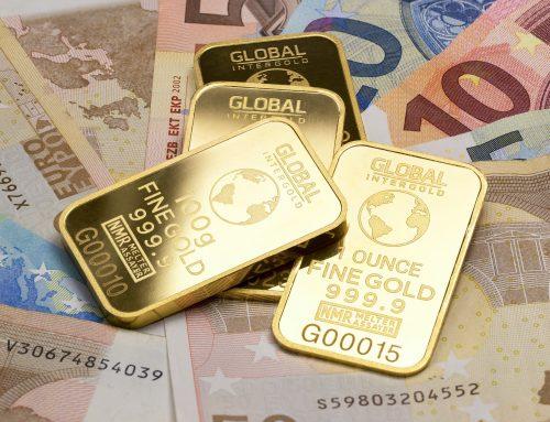 Valutazione Oro Roma Eur: Facile e Gratuita!
