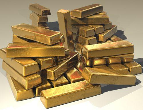 Vendere Oro Roma Eur – Quali Oggetti Valutare?