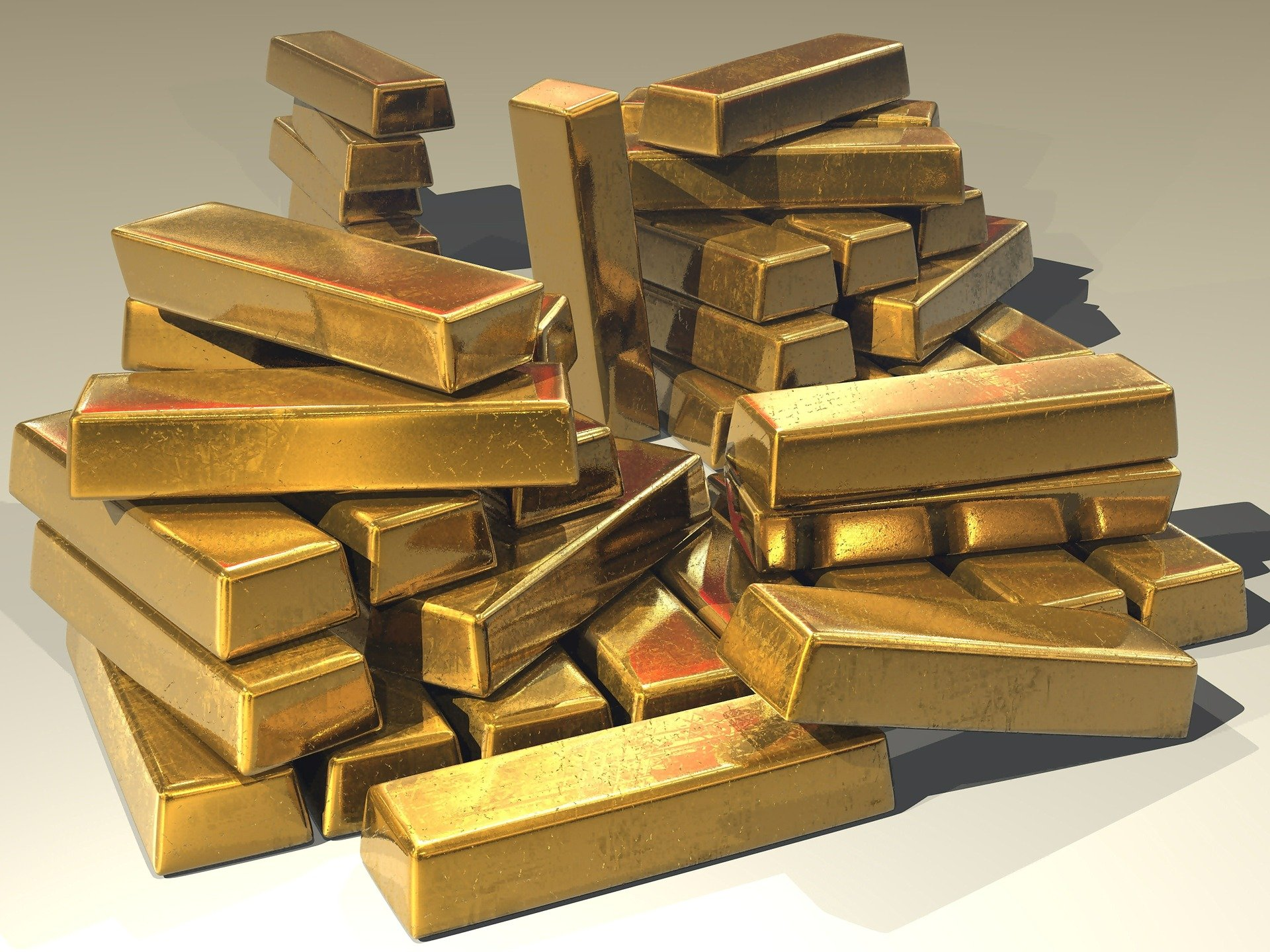 Vendere Oro Roma Eur