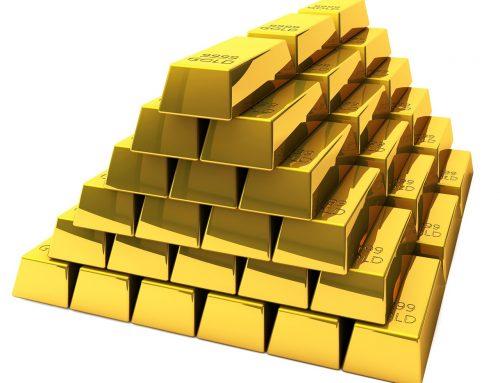 Dove vendere Oro all'Eur: Nuovo e Usato